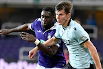 Anderlecht moet op zoek naar centrale verdediger: 'Luckassen en Sandler moeilijk te houden'