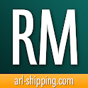 arl Reefer Monitor icon