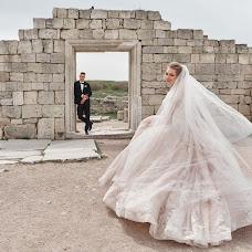 Bröllopsfotograf Igor Timankov (Timankov). Foto av 11.05.2019