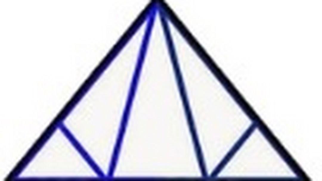 Es la imagen del encabezado que se utilizará para el sitio