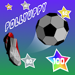 PollyUppy icon