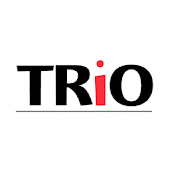 TRIO PreCollegeProgs by FinnU