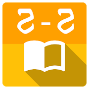 Khmer ChounNat Dictionary