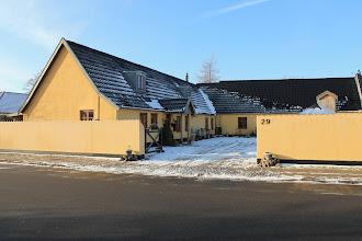Photo: Engbrydegård, Nordvangsalle 29, Hvissinge, Glostrup