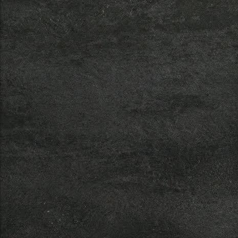 Granito Antracit