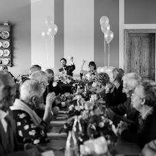 Wedding photographer Sebastian Tiba (idea51). Photo of 04.02.2018
