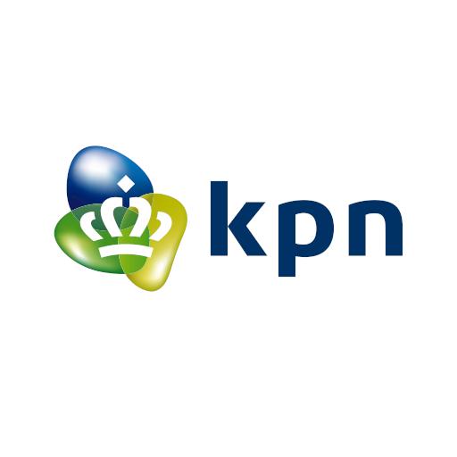 KPN avatar image