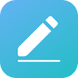 BlueNote - Notepad, Notes
