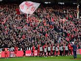 Wat kan Antwerp in de moeilijke verplaatsing naar Olympiakos?