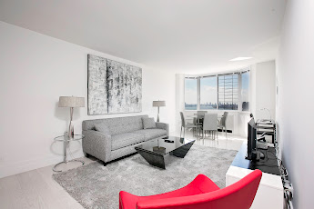 1 Bedroom Apartment at East 52th Street