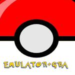 Emulator+gba free 2017