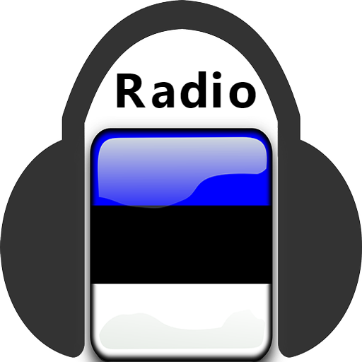 Estonia Radio 音樂 App LOGO-APP試玩