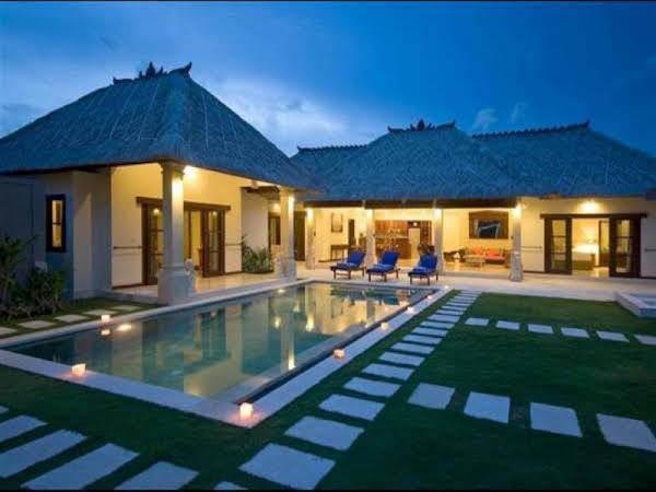 Villa Ke Bali