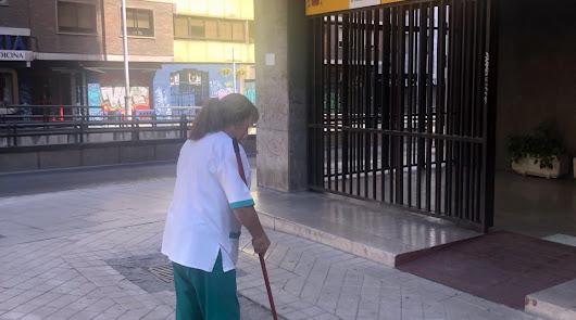 Verdiblanca continúa su expansión laboral por el territorio andaluz