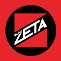 Radio Zeta icon