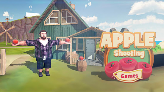 apple shooter 2017 apps on google play