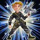 Download Battle Street-Commander Hero For PC Windows and Mac