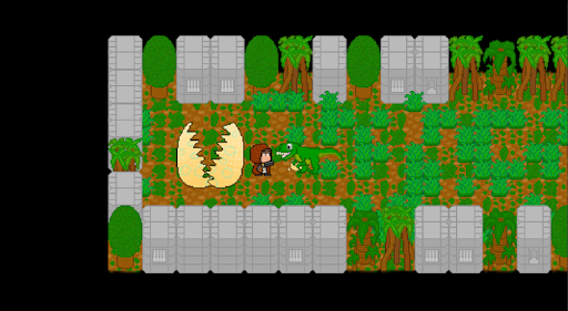Cursetown Survival 0.3.5 {cheat|hack|gameplay|apk mod|resources generator} 5