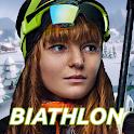 Biathlon Championship icon