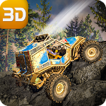 Offroad drive : 4x4 driving game 1.1.3