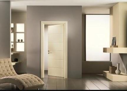 Дизайн обоев в квартире 2015 модные тенденции в