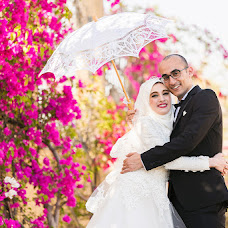 Wedding photographer Mohamed Mekhamer (mekhamer). Photo of 05.09.2016
