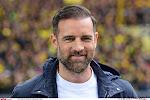 Voormalig Duits international Christoph Metzelder aangeklaagd voor het verspreiden van kinderporno