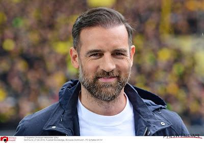 L'ancien international allemand Christoph Metzelder va être jugé pour diffusion d'images pédopornographiques