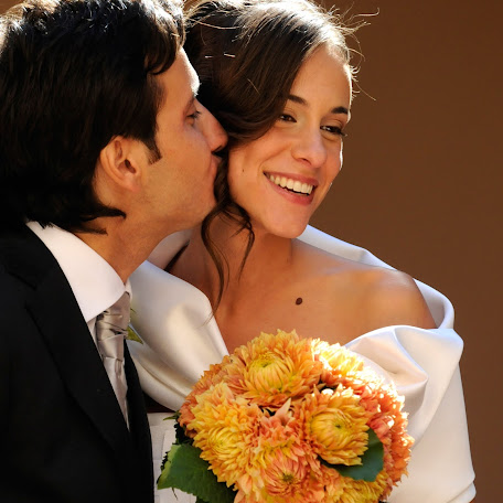 Wedding photographer Marco Morraglia (morraglia). Photo of 11.06.2017