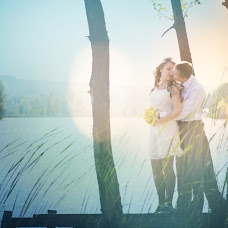 Wedding photographer Pavel Khudozhnikov (Pavel27). Photo of 27.09.2014
