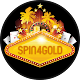 spin4gold