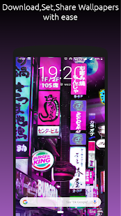 Are You Lo Ng For A Vaporwave Wallpaper App Or Vaporwave Backgrounds Aesthetic Pictures Or Glitch And Retro Wallpaper So You Are In The Right Place