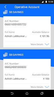 AMCO BANKING - náhled