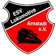 SG Lok Motor Arnstadt icon