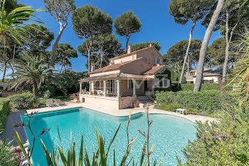 Villa 155 m2