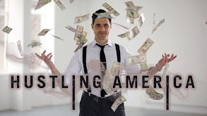 Hustling America thumbnail