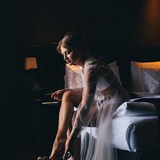 Свадебный фотограф Мария Кекова (KEKOVAPHOTO). Фотография от 09.11.2018