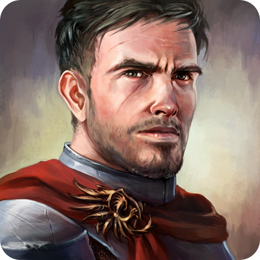 Hex Commander: Fantasy Heroes file APK for Gaming PC/PS3/PS4 Smart TV
