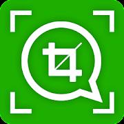 طريقة وضع صورة شخصية كاملة للواتس اب whatsapp بدون اقتصاص