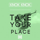 Take Your Place (Extended Mix)