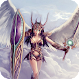 Angel Wallpaper HD apk