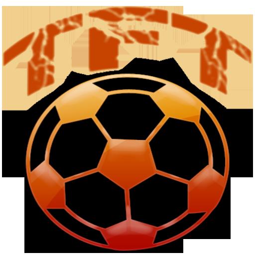 Top Football Tips 運動 App LOGO-硬是要APP