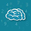 Math Exercises for the brain, Math Riddles, Puzzle icon