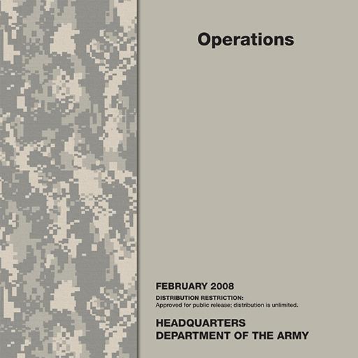 Operations 書籍 App LOGO-APP試玩