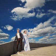 Wedding photographer Anastasiya Dolganovskaya (dolganovskaya). Photo of 27.09.2013