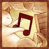 Lanota - 역동적인 리듬 게임