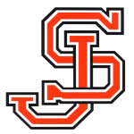 Image result for stonewall jackson high school generals