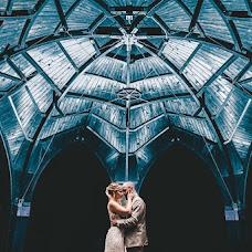Esküvői fotós Gabriella Hidvegi (gabriellahidveg). Készítés ideje: 28.08.2018