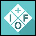 + IOF ( Calculadora ) icon