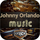 Johnny Orlando Music Lyrics v1